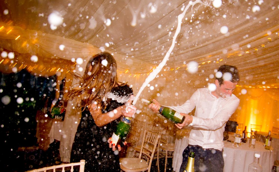 Fl te ou coupe dans quel verre boire le champagne the - Boire une coupe de champagne enceinte ...